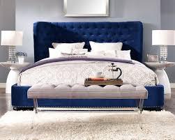 25 Best Bed Frames Ideas On Pinterest Diy Bed Frame King by Best 25 King Platform Bed Frame Ideas On Pinterest Diy Bed