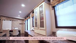colony homes beacon prime ranch dt145a youtube