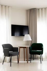37 best 9hotel sablon paris images on pinterest lobbies
