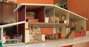 level house see my mini split level house on retro renovation