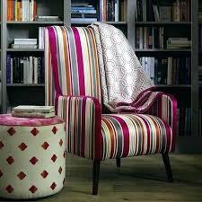 peinture pour tissus canapé tissus d ameublement pour fauteuils peinture pour tissu canape
