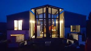 tiny house nation and sunspace zen sanctuary sunspace sunrooms