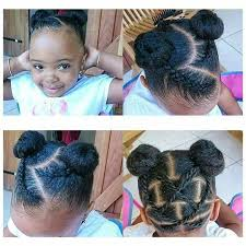 how to pack natural hair printrest beautiful hairstyles for little black girls with natural hair