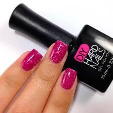 nails color newyorkfashion us