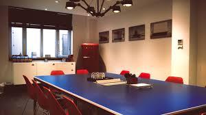 st pancras meeting rooms in king u0027s cross london