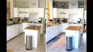 kitchen cabinet decor ideas amazing decorating above for alluring