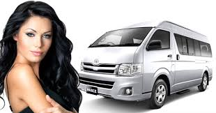 How To Reset Maintenance Light On 2010 Toyota Corolla Reset Oil Change Reminder Light On 2007 Toyota Hiace