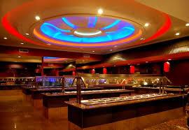 Grace Buffet U0026 Grill Chinese by Hibachi Grill U0026 Buffet Pick Up In Houston Chinesemenu Com