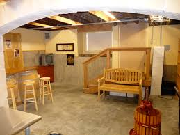 attractive inspiration crawl space basement how to turn a crawl