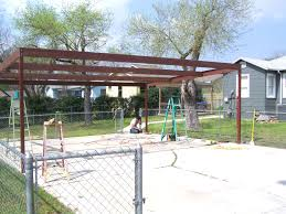 carports hardtop carport metal plans shelter with steel carports hardtop carport metal plans shelter with steel