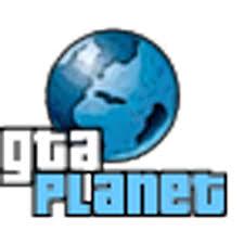 immobilien kaufen in damme haus kaufen kalaydo de gtaplanet de gtaplanet