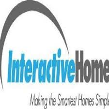 Interactive Home Design Woodside NY US - Interactive home design