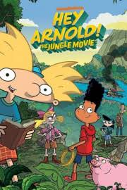 film petualangan sub indo hey arnold the jungle movie 2017 sub indo full movies subtitle