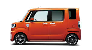 cm toyota this is not a toy it u0027s toyota u0027s new pixis mega kei car 31 photos