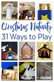463 best bible crafts for kids images on pinterest bible crafts