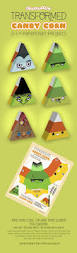 30 best dewmuffins papercraft images on pinterest paper toys