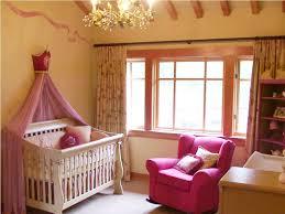 baby nursery rustic bedding decorative pillows kids u0026 shams room