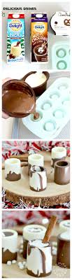 where to buy chocolate glasses best 25 dessert glasses ideas on easy simple dessert