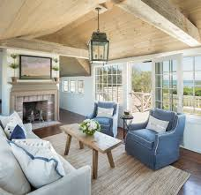 Home Design Trends For 2016 10 Living Room Trends For 2016