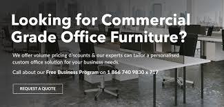 Office Desks For Sale Office Desks For Sale Executive Desks Reception Desks
