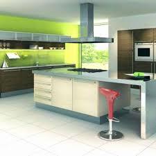 plinthe cuisine castorama plinthe cuisine castorama plaque aluminium leroy merlin simple