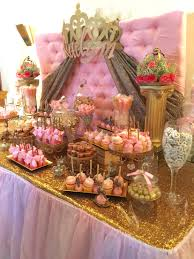 royal princess baby shower theme princess theme baby shower baby shower ideas