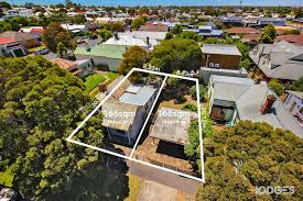 Geelong Botanic Gardens by Geelong Real Estate Auction Results And Local Area Information