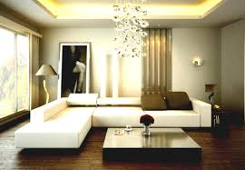 Livingroom Storage Living Room Design Small Spaces Contemporary Living Rooms Designs