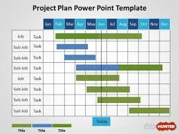 job planner template budget template free