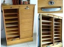 meuble classeur bureau meuble classeur de bureau bureau bureau bureau meuble classeur