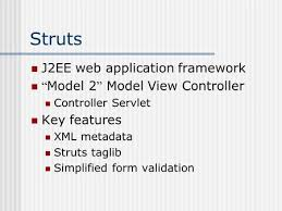 standalone java application vs java web application ppt download