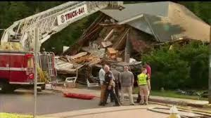 connecticut house explosion caused by propane leave ruled