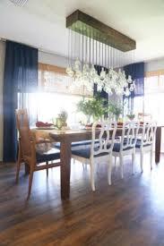 Diy Dining Room Lighting Ideas Diy Dining Room Lighting Ideas Diy Multi Bulb Chandelier Dining