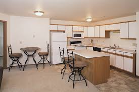 homes with in apartments country apartment homes in billings montana 59102 iret