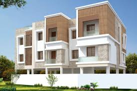 royal adria by royal splendour in thandalam chennai price