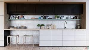 kitchen modular kitchen designs kitchen cupboard designs country