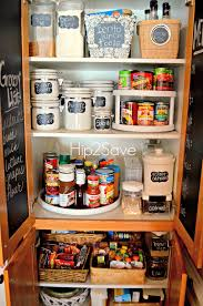 kitchen pantry ideas for small spaces decorating fascinating kitchen pantry organization l shelves