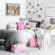 yakunina info part 2 amazing new girls bedroom ideas pink and black girl paint color amazing teenage with beautiful wall