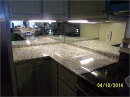 mirror kitchen backsplash mirrored backsplash in kitchen sink faucet tile for backsplash in