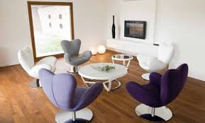 Modern Furniture Dallas by Positiveemotions Modern Furniture Dallas Tags Living Room Modern