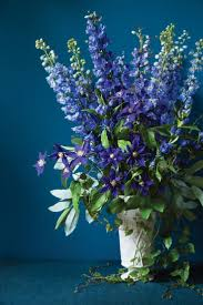 best 25 blue flower arrangements ideas on pinterest flower