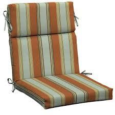 Hton Bay Patio Chairs Hton Bay Patio Furniture Cushions Ultra High Back Patio Chair