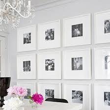 photo gallery ideas gallery wall ideas popsugar home