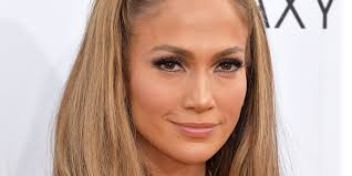 jlo hairstyle 2015 get jlo nude make up look glamroz