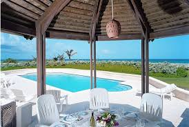barbados wedding villas where to stay