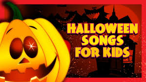 Youtube Halloween Movies For Kids The Wheels On The Bus And Many More Song Compilation For Kids