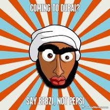 Dubai Memes - and the she said it s real i got it from karama dubai meme by