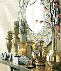 bathroom mirrors pier one pier one imports bedroom set 1 bedding discontinued items mirror