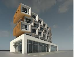 Home Design Software Download Free Trial Download Autodesk Revit Lt 2013 Free Trial Arquigrafico Net