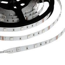 32 8ft 10m multicolor rgb led strip lights 300 smd 5050 leds 12v